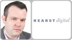 Brian Madden, Executive Director of Social Media, Hearst Digital