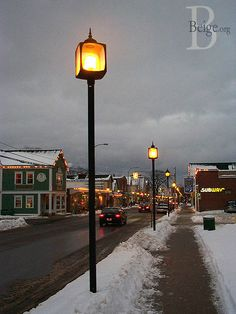 Wolfville Nova Scotia Canada-----love the name! as I live on the opposite side of the country, had never before heard of it. Nova Scotia, The Beautiful Country, Beautiful Places, Annapolis Valley, Alaska, Atlantic Canada, Canada Eh, New Brunswick, Quebec City