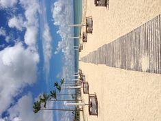 Torii Beach: Okinawa, Japan