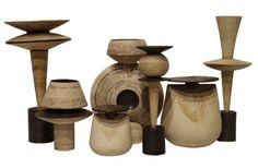 claudi casanovas ceramista - Buscar con Google