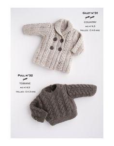 www.laines-cheval-blanc.com 1614-thickbox_default model-jumper-cb17-32-free-knitting-pattern.jpg