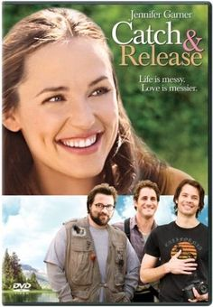 One of my favorite movies