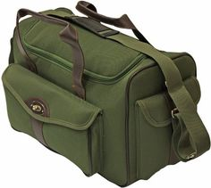 Nitehawk Deluxe Hunting Holdall Cartridge Shoulder Bag Shooting Storage/Travel The Deluxe Hunting Storage Bag by Nitehawk is a hard wearing, robust storage solution. Made out of 600D Polyester it is designed to be long lasting. It comes with a large (Barcode EAN = 5055422993268) http://www.comparestoreprices.co.uk/december-2016-6/nitehawk-deluxe-hunting-holdall-cartridge-shoulder-bag-shooting-storage-travel.asp