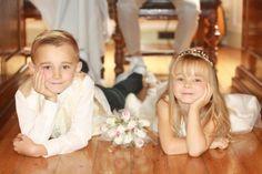 Weddings SLS photography
