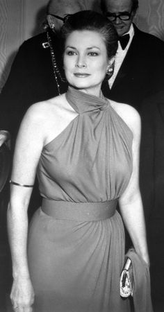 Grace Kelly, Princess Grace of Monaco Old Hollywood Glam, Golden Age Of Hollywood, Kelly Monaco, Princesa Grace Kelly, Most Beautiful Women, Beautiful People, Camille Gottlieb, Patricia Kelly, Grace Kelly Style