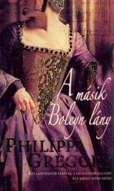 L'altra donna del re - Philippa Gregory Philippa Gregory, Film Books, Lany, Music Film, Bbc, Hollywood, Movie Posters, Bookshelves, Google
