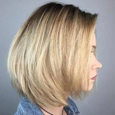 41 best neck length hairstyles images in 2019  hairstyle