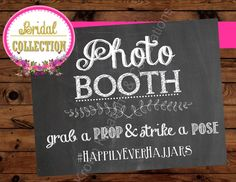 Welcome to KROWN KREATIONS & CELEBRATIONS! LOVE IS IN THE AIR! This listing is for an INSTANT DOWNLOAD PRINTABLE PDF/JPG FILE for PARTY SIGNS from our CHALK BOARD SIGNS! INSTANT DOWNLOADS WILL COME BE