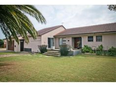 3 Bedroom House For Sale in Duynefontein | Leapfrog Property Group