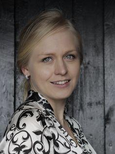 Olemme Stiglitzin mallioppilaita — Elina Lepomäki