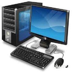 نجهيز معامل الحاسوب للمدارس والمعاهد وتوريدات بالمقدم