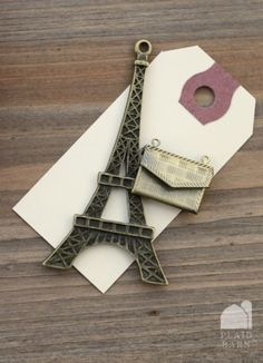 From Paris with Love – 65% off