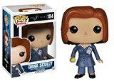 XFiles  Dana Scully * Learn more by visiting the image link. (This is an affiliate link) #Marvel
