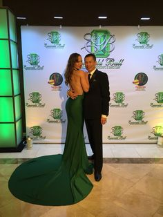 2015 Emerald Ball Dancesport Championships & Dance Camp with Karina Smirnoff    More info at emeraldball.com