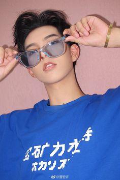Lấy = follow #Miu Korean Fashion Street Casual, Korean Fashion Kpop, Korean Fashion Summer, Korean Boys Ulzzang, Ulzzang Boy, Korean Men, Cute Cardigans, Sweaters, Asian Cute