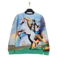 626cbb533eec Funny 3D snowman sweatshirt for men autumn crew neck sweatshirt Horse  Sweatshirts, Sweatshirts Online,