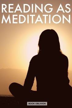 Reading as meditation is the creative practice of attending to the text to evoke the image of thought that penetrates the reader. Best Books List, Great Books, Reading Groups, Reading Strategies, Teacher Quotes, Teacher Humor, Meditation Books, Critical Theory, What Book