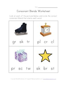 Graphing Trig Functions Worksheet Excel Letter Q Consonant Worksheet  Phonicsearly Reading  Pinterest  Mean Mode And Median Worksheets Word with Converting Mixed Number To Improper Fraction Worksheet Pdf Consonant Blends Worksheet  One Of Four Prefix And Suffix Worksheets For Middle School Word