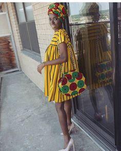 8879ddb9f  maceelegree in ARIAH dress by  maisha.abdul  ankarastyles  style  stylish