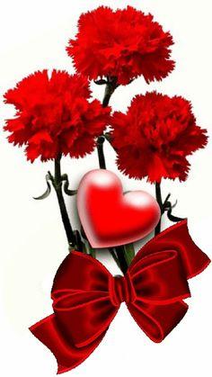 - The Next-Gen Social Network I Love You Images, Love You Gif, Allah Wallpaper, Heart Wallpaper, Beautiful Flowers Images, Flower Images, Imagenes Gift, Bisous Gif, Tea Gif