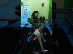 Ćwiczenia w parze :)