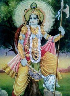 God images: Adbut darshan photo Hanuman Images, Lord Krishna Images, Radha Krishna Pictures, Shree Krishna Wallpapers, Lord Vishnu Wallpapers, Baby Krishna, Krishna Radha, Lord Rama Images, Shiva Shankar