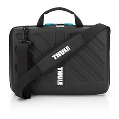 "Thule 15"" Attache Case for MacBook Pro"