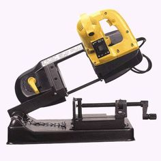 85 great portable band saw images in 2019 diy tools homemade rh pinterest com
