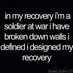 James Arthur-Recovery