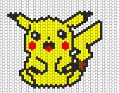 peyote pokemon - Cerca con Google