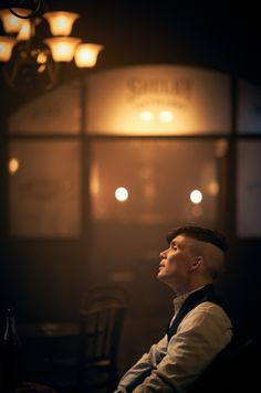 The lights get dim when the clock strikes Peaky Blinders Grace, Peaky Blinders Theme, Peaky Blinders Season 5, Peaky Blinders Poster, Peaky Blinders Wallpaper, Peaky Blinders Series, Peaky Blinders Quotes, Cillian Murphy Peaky Blinders, Peaky Blinders Merchandise