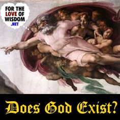 That depends upon what is meant by God. This article examines several conceptions of God to determine whether any could be real. What Is Meant, Meant To Be, Religion, About Me Blog, Wisdom, Concept, God, Movie Posters, Dios