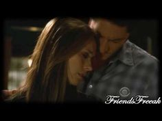 Jim/Melinda | You are my princess all day ♡ - ghost-whisperer video