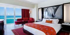 Hotels in San Juan | Condado Plaza Hilton | Old San Juan