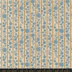 """2851.00106 - 16"""" Daisy Toweling Cloud 