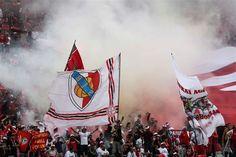 Benfica reage a acusações do FC Porto e ameaça com tribunal