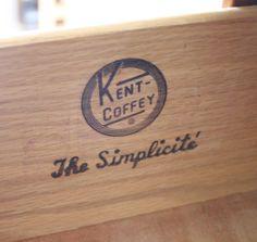 Kent Coffey