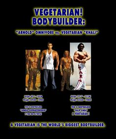 Helpful Advice On Bulking Up Faster - http://myfitnessnutrition.princefamily33.com/2013/12/26/helpful-advice-on-bulking-up-faster/