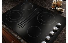 Pure Color Ceramic-Glass Surface Major Kitchen Appliances, Kitchen Stove, Cook Top Stove, Stove Oven, 5 Elements, Electric Cooktop, Glass Cooktop, Ventilation System