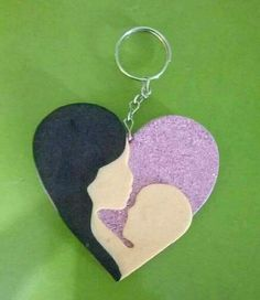 Image gallery – Page 442337994643505717 – Artofit Diy Arts And Crafts, Felt Crafts, Easter Crafts, Baby Crafts, Mothers Day Crafts, Happy Mothers Day, Diy Xmas, Fabric Wall Decor, Art For Kids