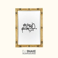 You Know You Like It by DJ Snake feat. AlunaGeorge - Listen to Free Radio Stations - AccuRadio Edm Music, Dance Music, Radios, Marques Houston, Snake Free, Free Radio, Workout Songs, Google Play Music, Karaoke Songs