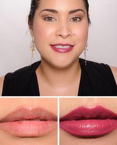 Too Faced Topless La Creme Lipstick Urban Decay Vice Lipstick, Urban Decay Makeup, Dior Addict, Permanent Lipstick, Liquid Lipstick, Melted Lipstick, Mac Lipsticks, Firebird, Mean Girls