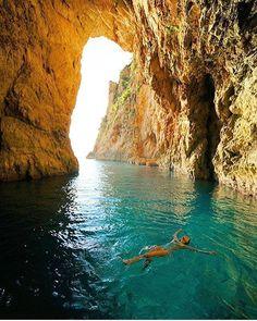 #Ζάκυνθος #Ελλάδα #Ναυάγιο #Zante #Zakynthos #island #Navagio #Greece #VisitGreece #great #view #greek #beauty #beautiful #sunny #days #sun #sky #beach #nature