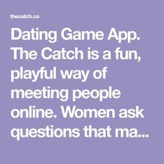 dating wie oft sehen