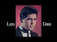 Leo Dan MIX EXITOS Mary es mi amor, te he prometido, siempre estoy pensando en ella, Maritza - YouTube