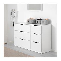 RAGGISAR Kôš, 3 ks  - IKEA