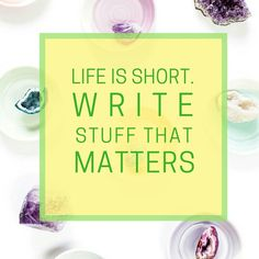 To write everything that matters for your business hire our copywriting services. Email us at info@creativeatlas.in  #business #smallbiz #businessowner #businessman #businesswoman #businessgrowth #womeninbusiness #growyourbusiness #inspiredaily #businessminded #therightspace #copywritingtips #copywritingskills #copywritingservices #copywriters #writers #writerz #writersofinstagram #follow #comment #instagood #saturdayz #saturdayvibes #mindful  #copywriting #mindbodyconnection