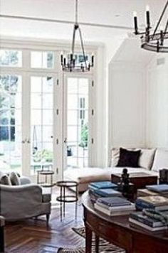 paltrow-french-doors-Mandeville Canyon Los Angeles.jpg