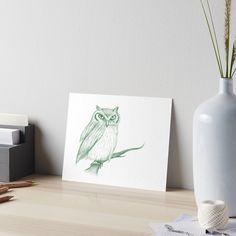 Anne Geddes, Line Drawing, Top Artists, Trippy, Watercolor Paper, Art Boards, Purple, Pink, Print Design