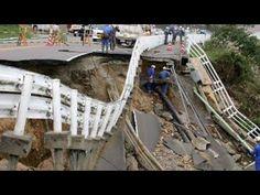 Japonya'da 9 Şiddetindeki Deprem Anı Yer Yerinden Oynuyor - YouTube Alanya Turkey, Training Videos, Youtube, Fair Grounds, The Incredibles, Outdoor Decor, Fun, Travel, Real Estates